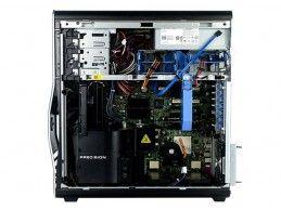 DELL Precision T7500 X5660 12GB 120SSD + 1TB - Foto3