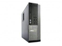 Dell OptiPlex 9010 SFF i5-3570 8GB 120SSD - Foto2