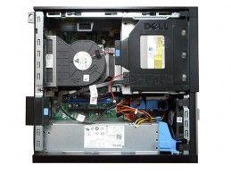 Dell OptiPlex 9010 SFF i5-3570 8GB 120SSD - Foto5