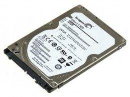 """Seagate ST320VT000 320GB 2,5"""" - Foto1"""