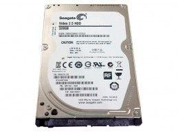 """Seagate ST320VT000 320GB 2,5"""" - Foto2"""