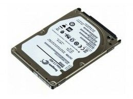 """Seagate ST320VT000 320GB 2,5"""" - Foto3"""