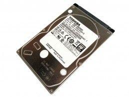"""Toshiba MQ01ABD050V 500GB 2,5"""""""