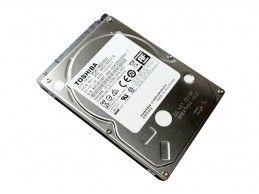 "Toshiba MQ01ABD050V 500GB 2,5"" - Foto3"