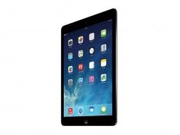 Apple iPad Air 32 GB LTE + GRATIS - Foto1
