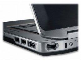 Dell Latitude E6420 i5-2520M 8GB 120SSD (500GB) - Foto5