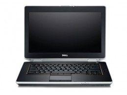 Dell Latitude E6420 i5-2520M 8GB 120SSD (500GB) - Foto8