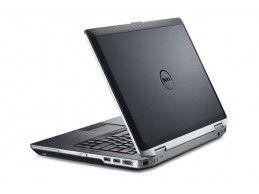 Dell Latitude E6420 i5-2520M 8GB 240SSD (1TB) - Foto3