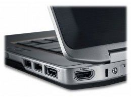 Dell Latitude E6420 i5-2520M 8GB 240SSD (1TB) - Foto5