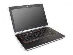 Dell Latitude E6420 i5-2520M 8GB 240SSD (1TB) - Foto6