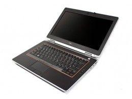 Dell Latitude E6420 i5-2520M 8GB 240SSD (1TB) - Foto7