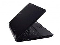 Dell Latitude E6500 T7400 4GB 120SSD (500GB) - Foto2