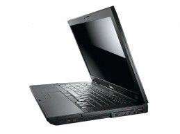 Dell Latitude E6500 T7400 4GB 120SSD (500GB) - Foto3