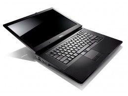 Dell Latitude E6500 T7400 4GB 120SSD (500GB) - Foto4