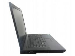 Dell Latitude E6500 T7400 4GB 120SSD (500GB) - Foto7