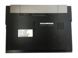 Dell Latitude E6500 T7400 4GB 120SSD (500GB) - Foto11