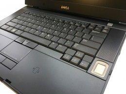 Dell Latitude E6500 T7400 4GB 120SSD (500GB) - Foto12