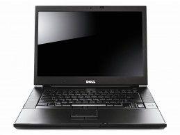 Dell Latitude E6500 T7400 4GB 240SSD (1TB) - Foto1