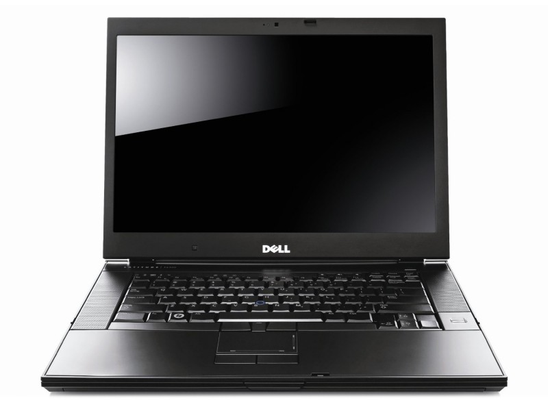 Dell Latitude E6500 T7400 4GB 240SSD (1TB) - Foto1