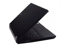 Dell Latitude E6500 T7400 4GB 240SSD (1TB) - Foto2