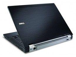 Dell Latitude E6500 T7400 4GB 240SSD (1TB) - Foto5
