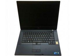 Dell Latitude E6500 T7400 4GB 240SSD (1TB) - Foto9