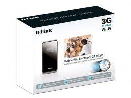 D-Link DWR-730/E - Foto4