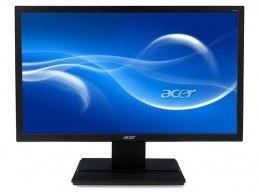 ACER V246HL LED Full HD - Foto2
