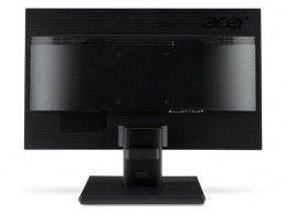 ACER V246HL LED Full HD - Foto3