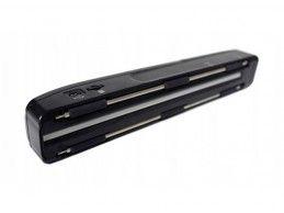 Avision MiWand 2 Wi-Fi PRO (Black) - Foto2