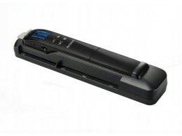 Avision MiWand 2 Wi-Fi PRO (Black) - Foto3