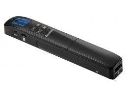 Avision MiWand 2 Wi-Fi PRO (Black) - Foto4