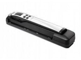 Avision MiWand 2 Wi-Fi PRO (White) - Foto3