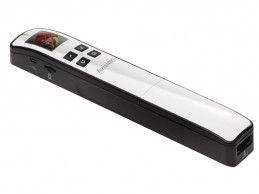 Avision MiWand 2 Wi-Fi PRO (White) - Foto4
