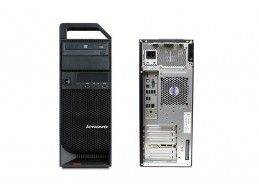 Lenovo ThinkStation S20 W3530 12GB 120SSD+1TB - Foto2
