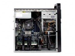 Lenovo ThinkStation S20 W3530 12GB 120SSD+1TB - Foto4