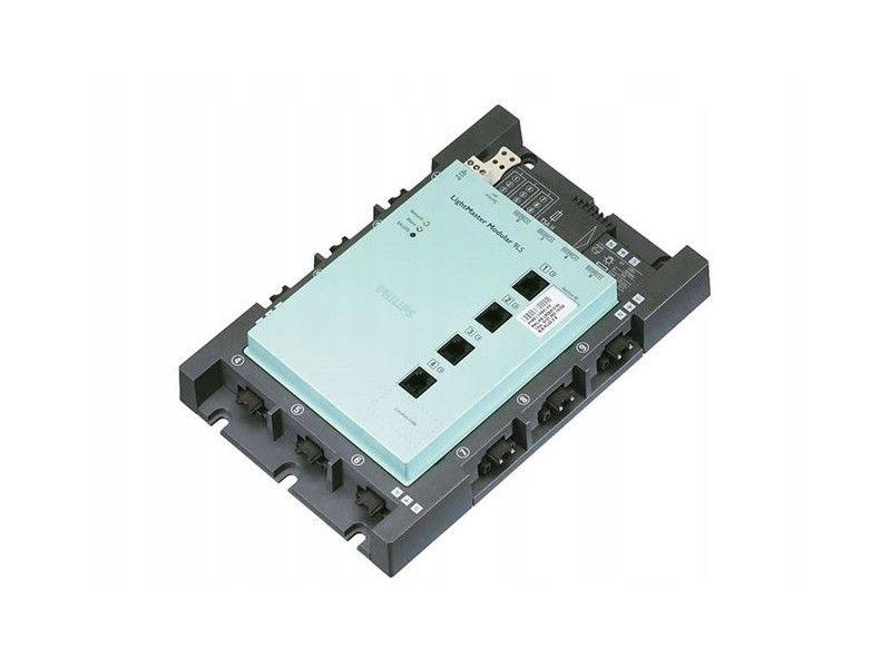 Philips LRC5934/10 Contr 9x4 Plug-4 DIG - Foto1