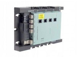 Philips LRC5934/10 Contr 9x4 Plug-4 DIG - Foto2