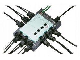 Philips LRC5934/10 Contr 9x4 Plug-4 DIG - Foto3