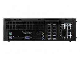 Dell OptiPlex 7020 SFF i5-4590 8GB 120SSD - Foto4