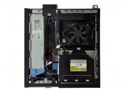 Dell OptiPlex 7020 SFF i5-4590 8GB 120SSD - Foto5