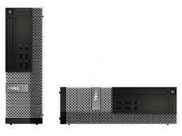 Dell OptiPlex 7020 SFF i5-4590 8GB 240SSD - Foto3