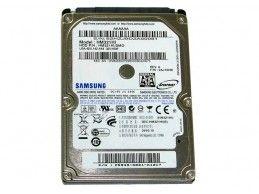 "Samsung Spinpoint M7E HM321HI 320GB 2,5"" - Foto3"