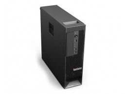 Lenovo ThinkStation C20x X5506 12GB 480SSD+2x2TB - Foto1