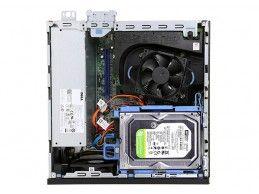 Dell OptiPlex 3040 SFF G4400 8GB 240SSD - Foto5