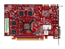 ATI FirePro V4800 1GB GDDR5 - Foto3
