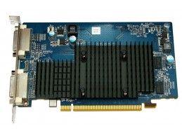 ATI Radeon HD 5450 1GB - Foto2