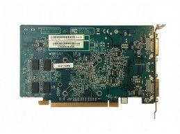 ATI Radeon HD 5450 1GB - Foto3