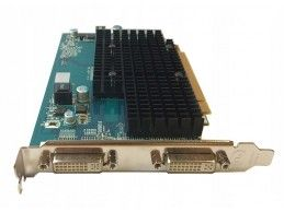 ATI Radeon HD 5450 1GB - Foto4
