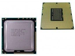 Intel Xeon W3690 - Foto2